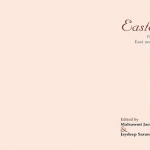 Eastern Muse: Poems from the East and North East India